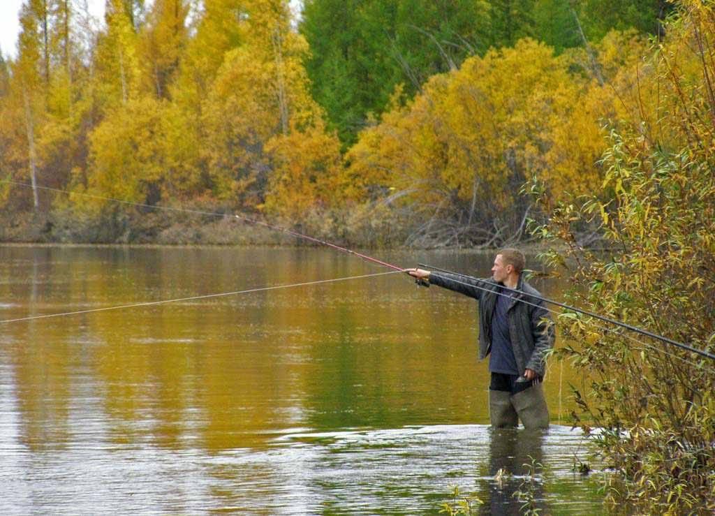 Озеро джека лондона, магаданская область. фото, туры, видео, как добраться, рыбалка — туристер.ру