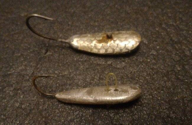 Как ловить налима зимой: выбор снасти и наживки, изготовление блесен для рыбалки своими руками