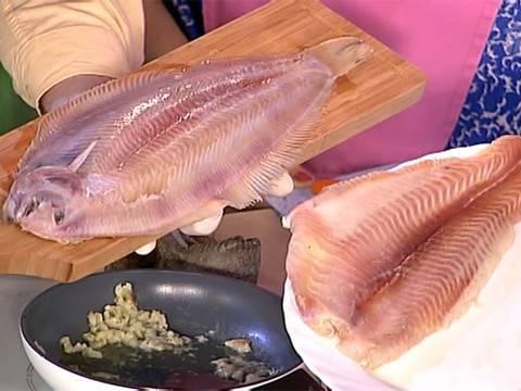 Морской язык, что это за рыба, другое название, особенность и ценность