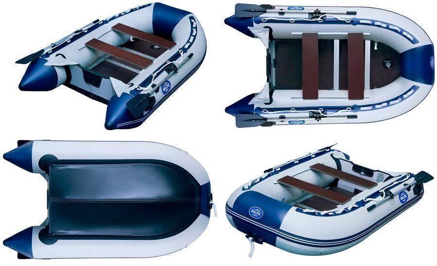 Лучшие лодки пвх под мотор - честный рейтинг лодок. рейтинг лодок из пвх под мотор