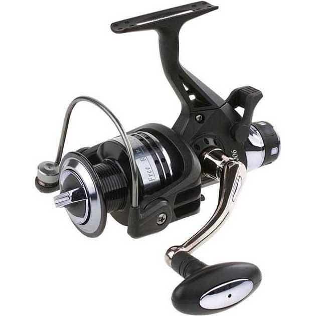 Катушки с байтранером: что это, для чего нужен байтранер и как пользоваться безынерционной рыболовной катушкой? как она работает?