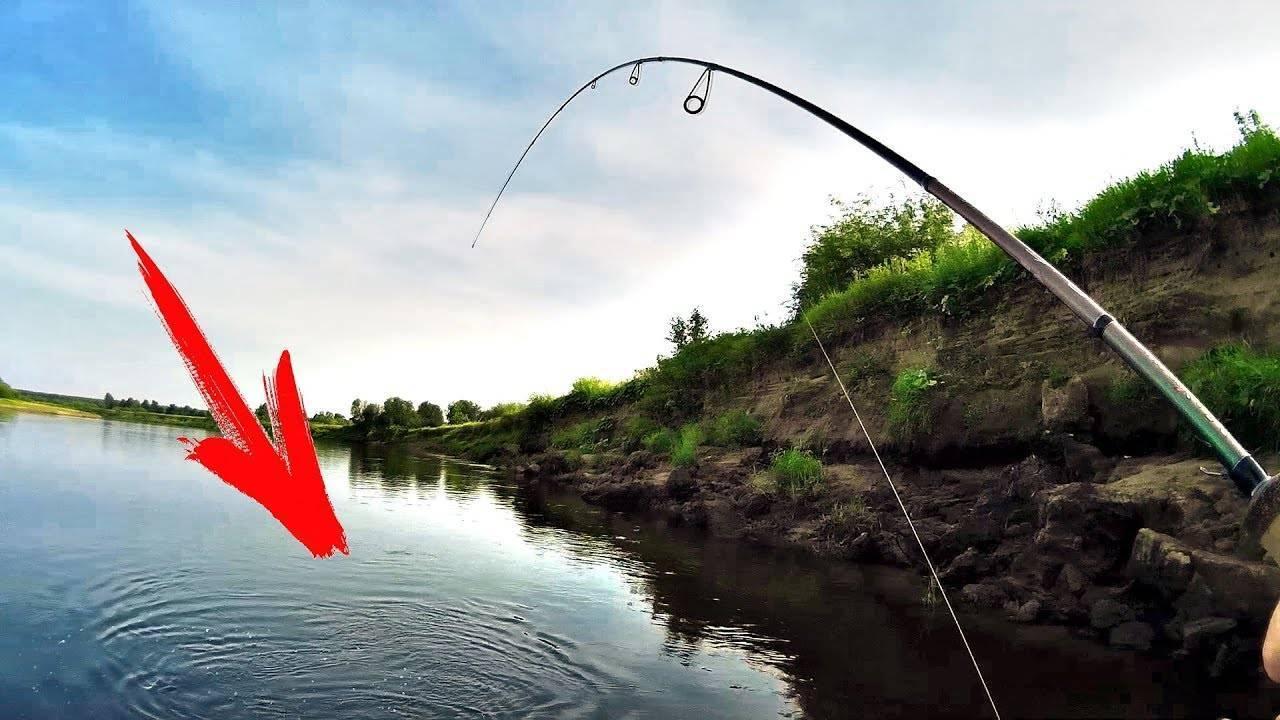 Джиговая ловля для начинающих: что это такое и как ловить рыбу на джигу?