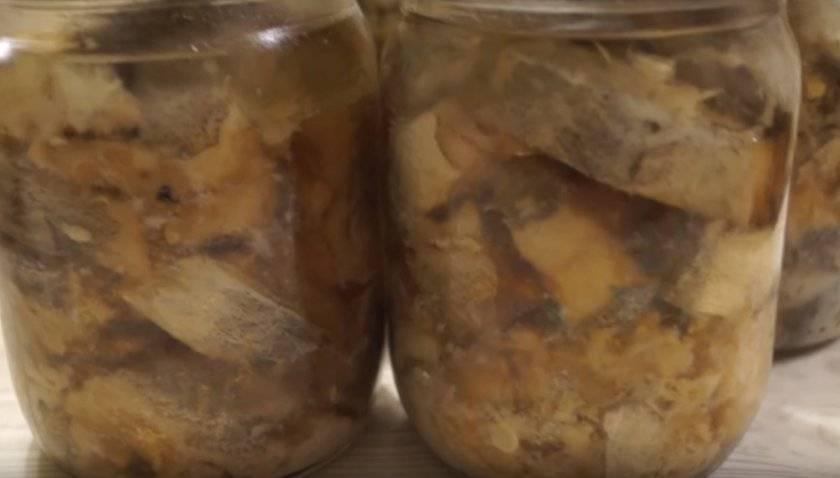 Как готовить леща, что можно приготовить из этой рыбы и как вкусно подать
