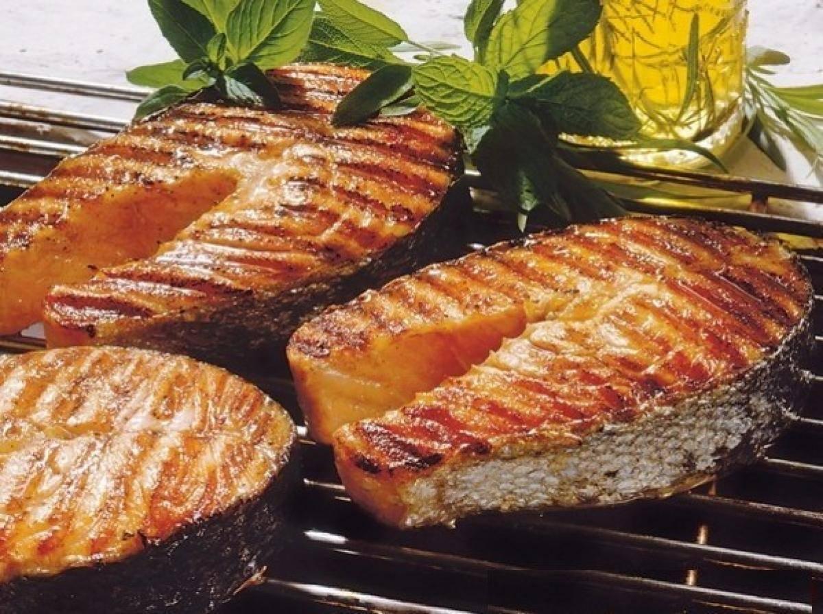 Всё о соусе терияки: что это такое и с чем едят, состав, рецепты