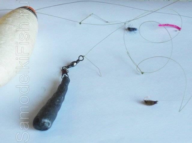 Тирольские палочки на хариуса: что такое тиролька? схема ловли и оснастка. как сделать настрой на хариуса? рыбалка на снасть осенью и в другие сезоны
