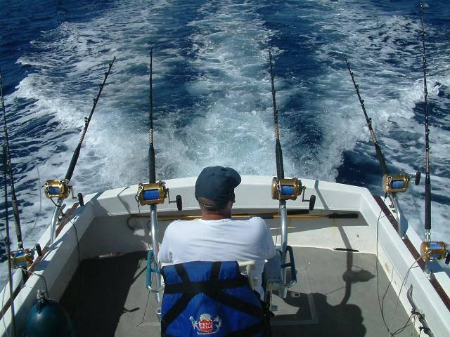 Покоряем реку троллингом. с чего начать будущему троллингисту? – рыбалке.нет