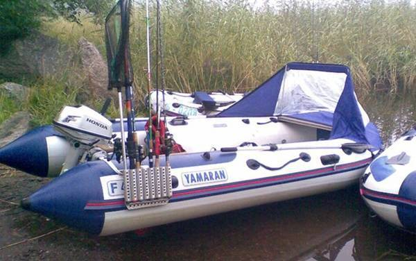 Тюнинг лодки — особенности улучшения лодки. обзор лучших идей и видео советы как усовершенствовать лодку своими руками (140 фото)