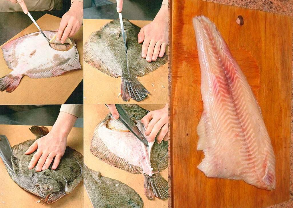 Как разделать щуку на филе без кожи и костей за 2-3 минуты. блог сайта «охота и рыбалка» — все новости (вчера, сегодня, сейчас) от 123ru.net