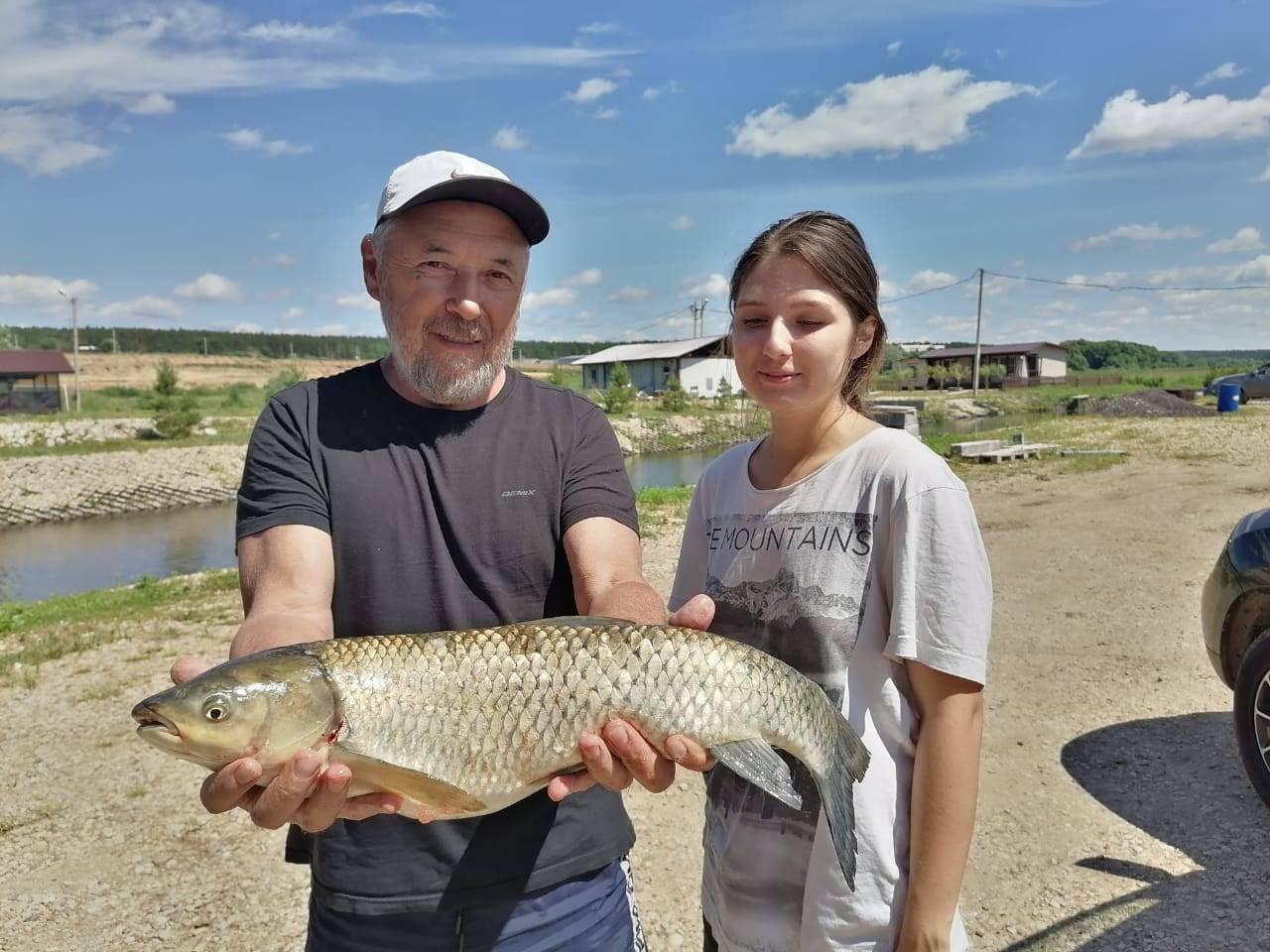 Рыбалка в костромской области. отчеты рыбаков на форуме