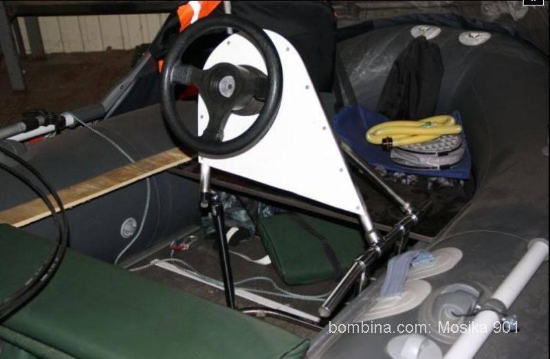 Управление моторной лодкой: правила управления лодкой пвх с мотором – «мнев и ко»