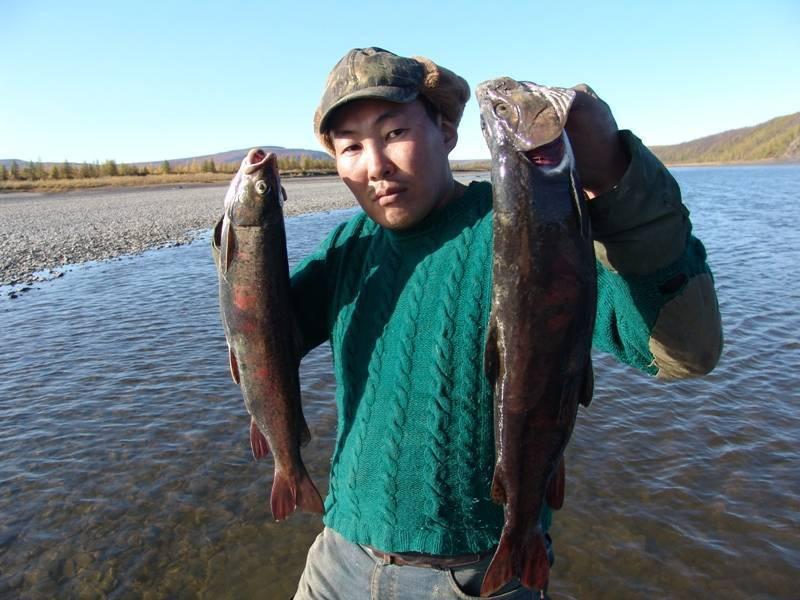 Ловля рыбы в ханты-мансийске: рыбалка на иртыше, оби и северной сосьве | berlogakarelia.ru