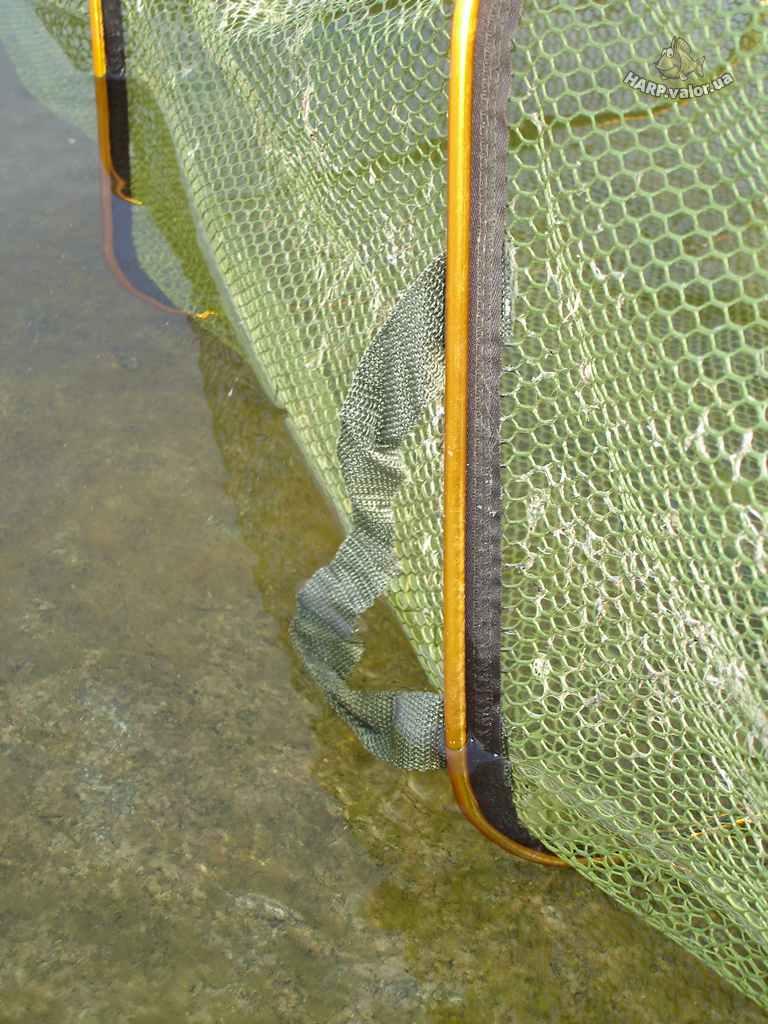 Садок для рыбы — советы по выбору и его изготовлению своими руками