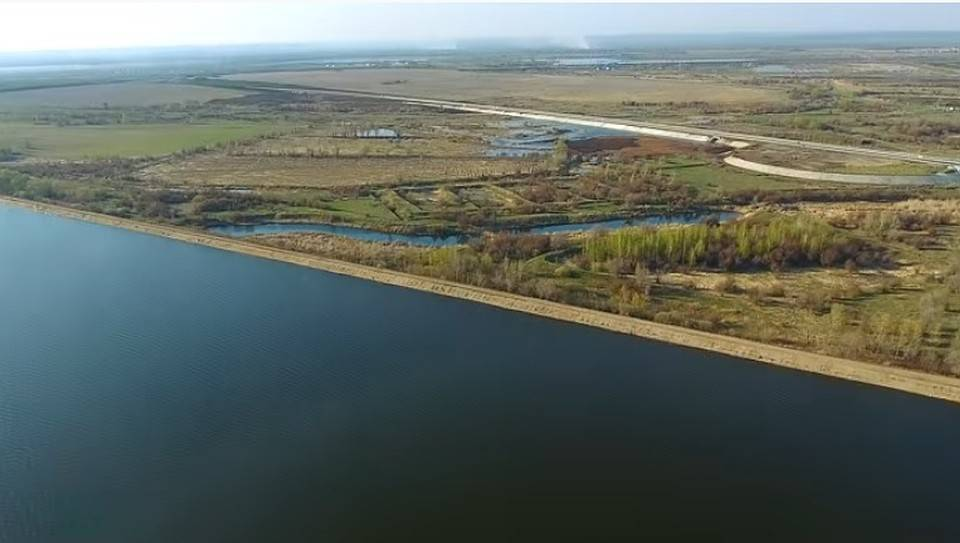 Рыбалка в тольятти: лопатино и хрящевка, ташла, белозерские пруды и васильевские озера, рыбалка в копылово на волге и другие места
