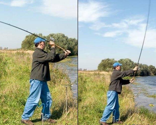 Ловля на фидер:оснастки, секреты, пошаговая инструкция для начинающих с фото и видео