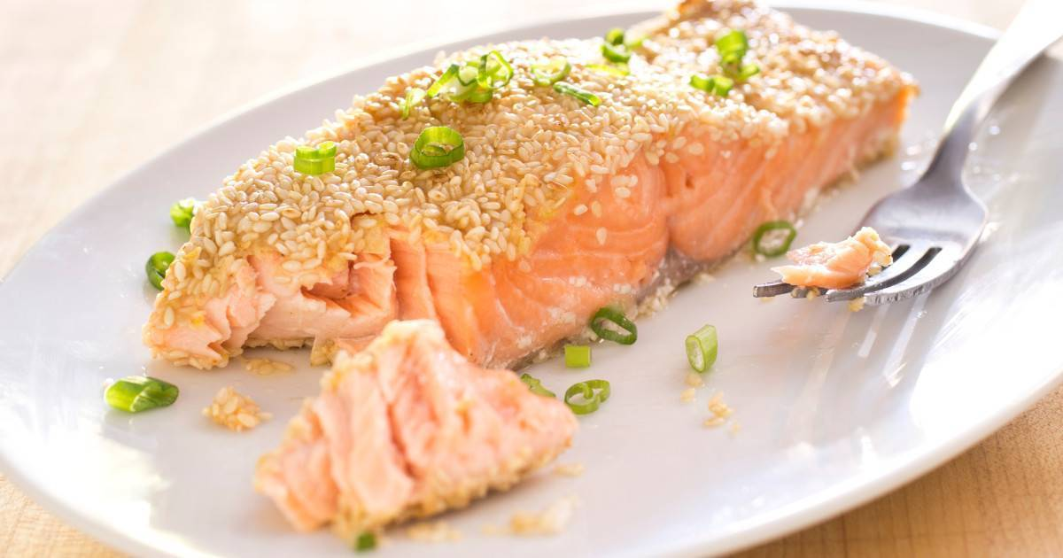 Рыба в мультиварке на пару: рецепты приготовления полезных и вкусных блюд