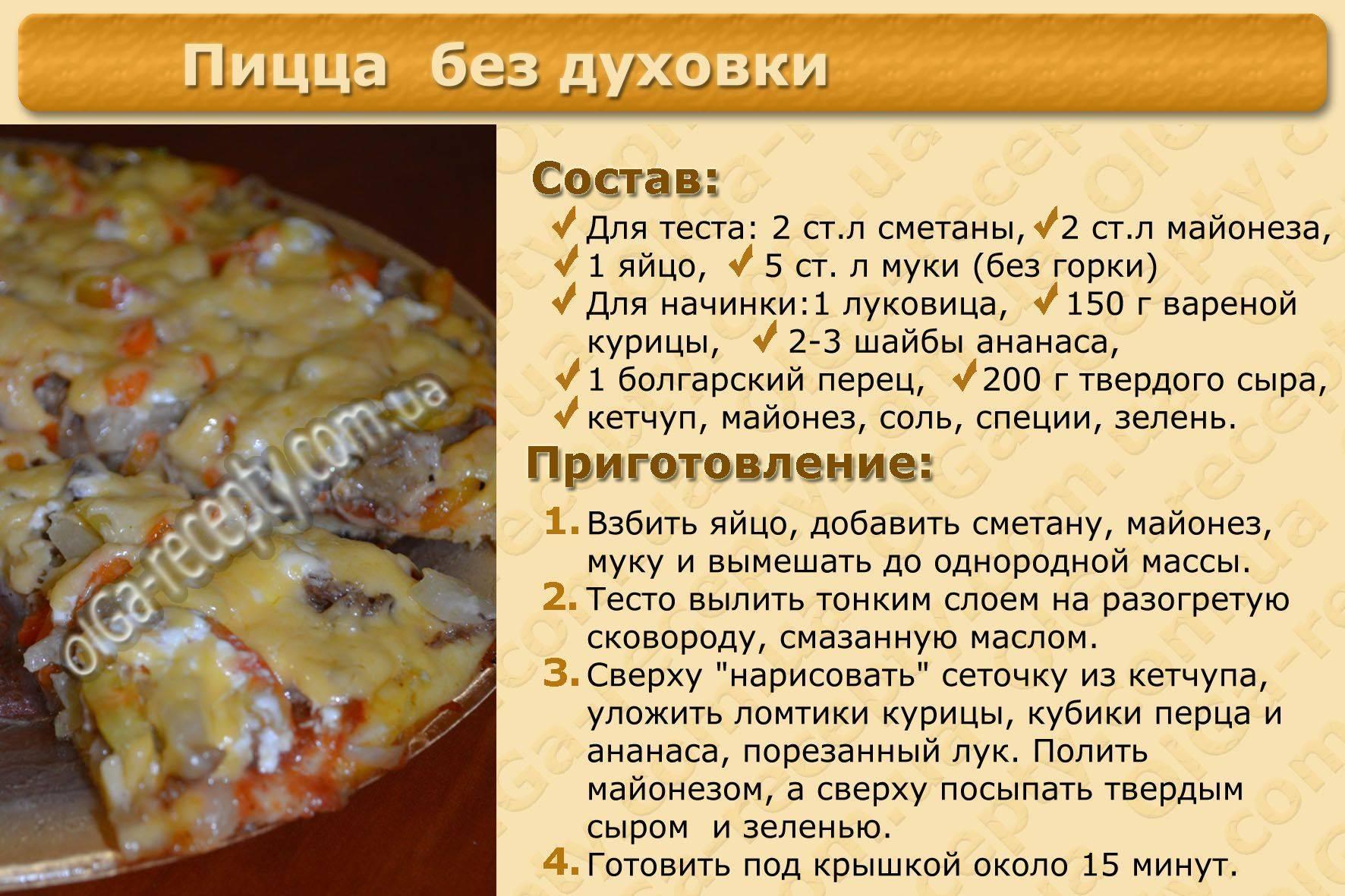 Сайда: что за рыба и ее как готовить: пошаговые рецепты с фото