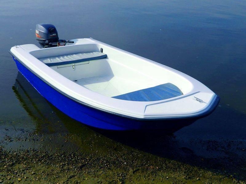 Лучшие надувные лодки пвх для рыбалки: рейтинг 2020 года резиновых моделей под мотор до 5, 10 л с, гребных, с нднд по качеству