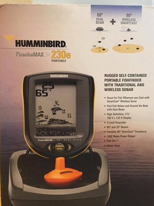 Эхолоты humminbird: piranhamax 4 и piranhamax 197c, piranhamax 170 и piranhamax 180, другие модели для рыбалки. отзывы
