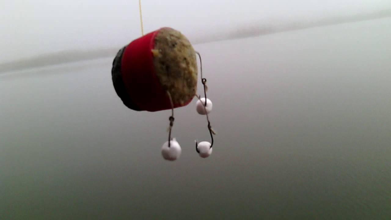 Ловля рыбы на пробку: монтаж снасти, техника ловли, прикормка
