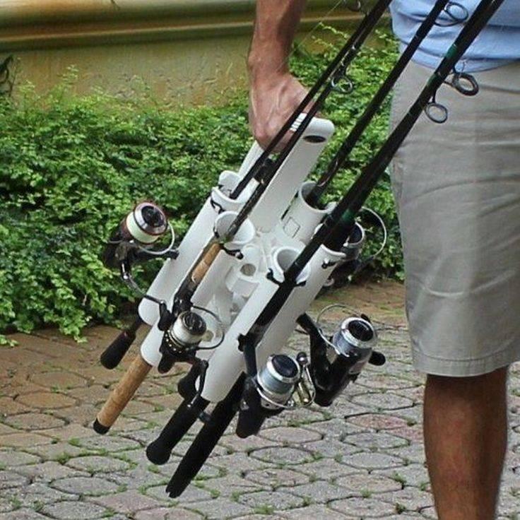 Хранение, ремонт рыболовных снастей, аксессуаров и правильный уход за ними. правила и способы хранения рыболовных снастей