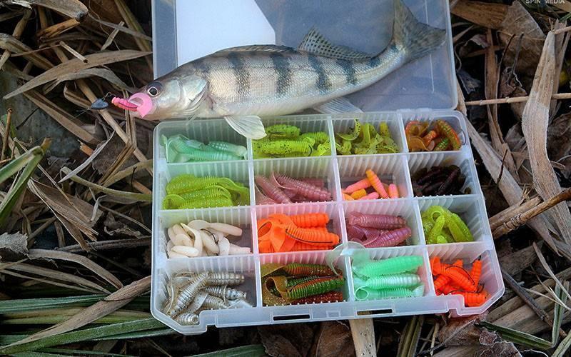 Все об аттрактантах для рыбалки: применение, эффект, приготовление своими руками