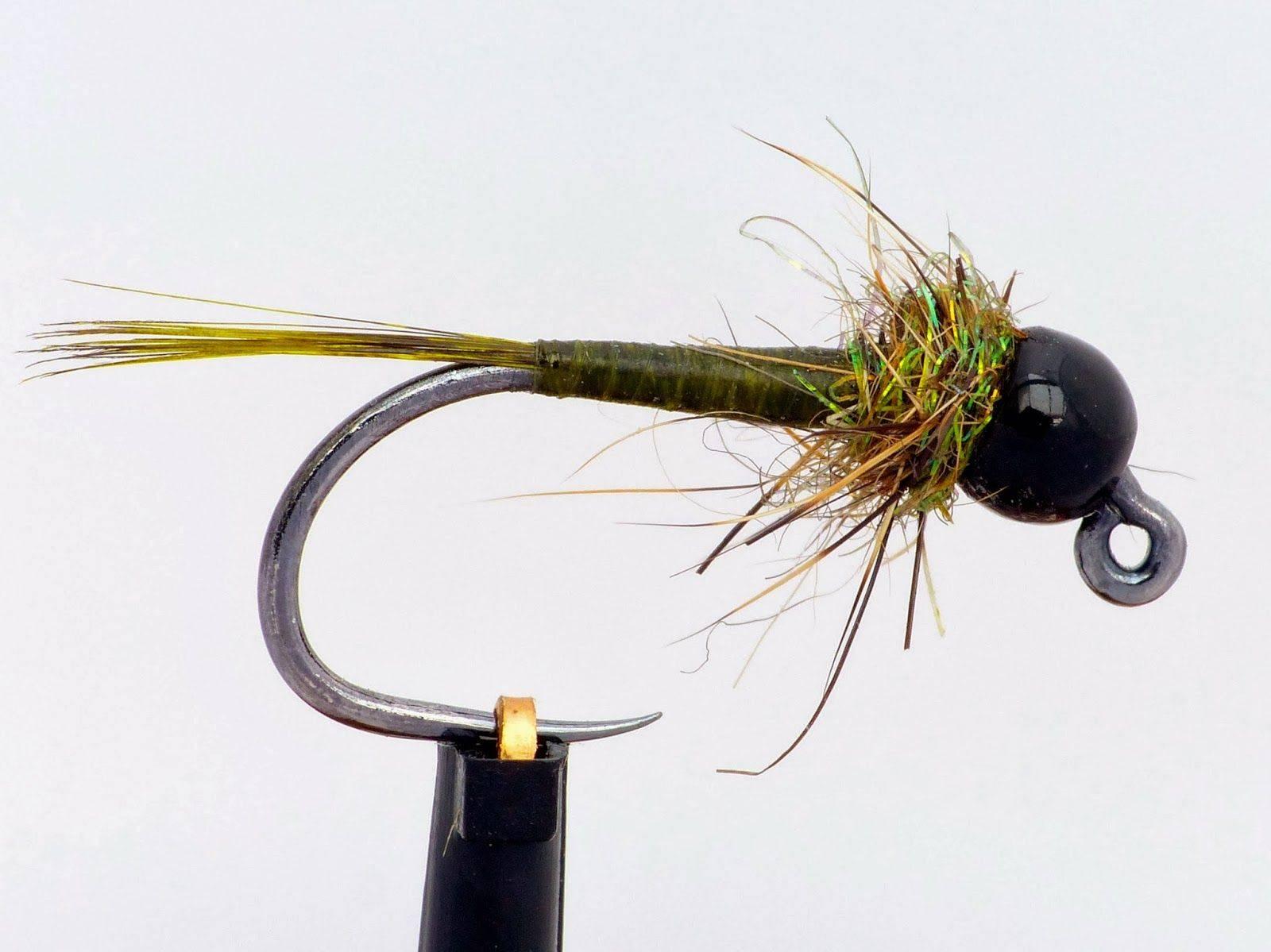 Рыбалка на спиннинг: техника ловли хищника на мушку. как пользоваться им с лодки? виды и способы спиннинговой ловли, как держать и определить поклевку