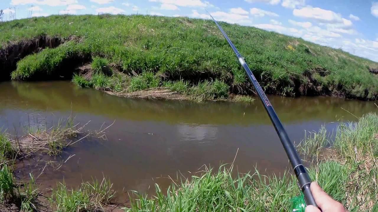 Летняя рыбалка – ловля рыбы летом: снасти, приманки и экипировка