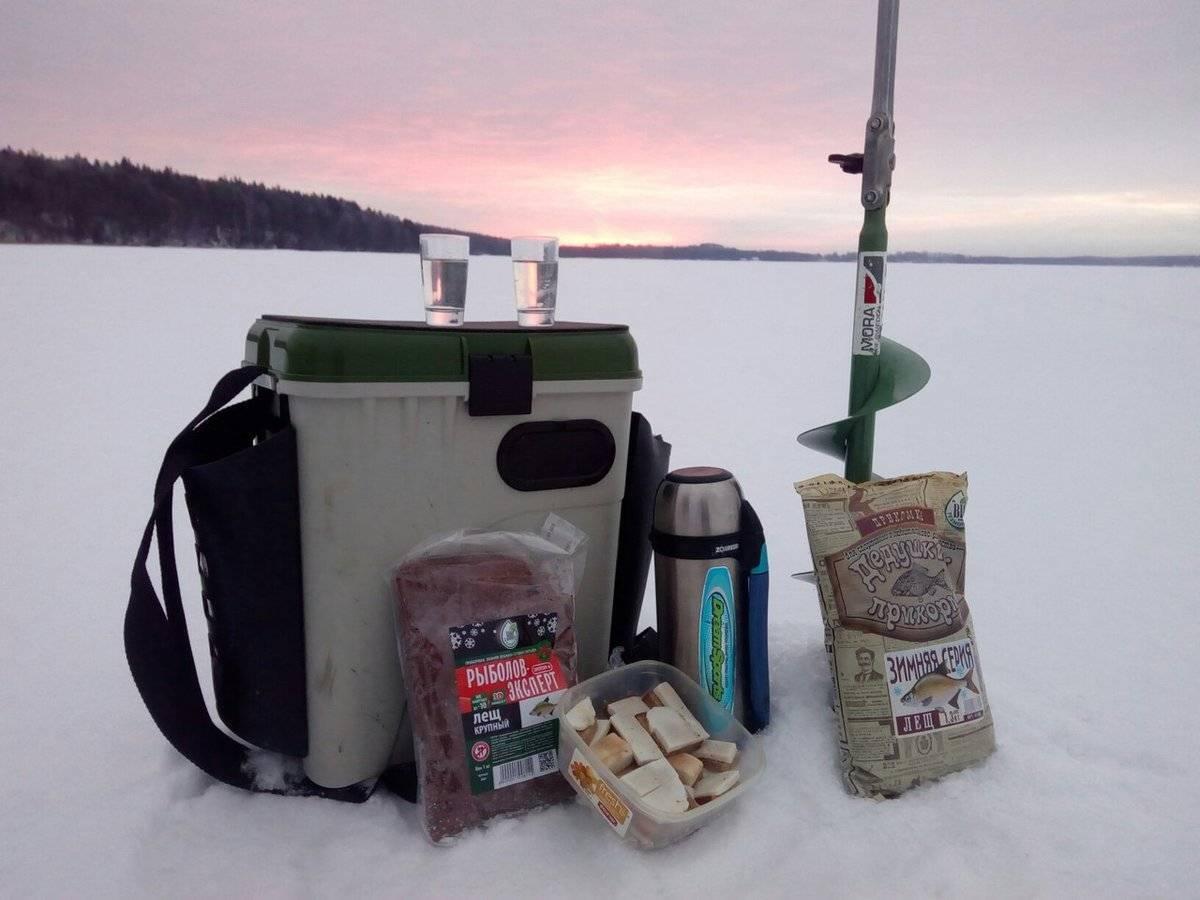 Как выбрать ящик для зимней рыбалки и рейтинг лучших моделей как выбрать ящик для зимней рыбалки и рейтинг лучших моделей
