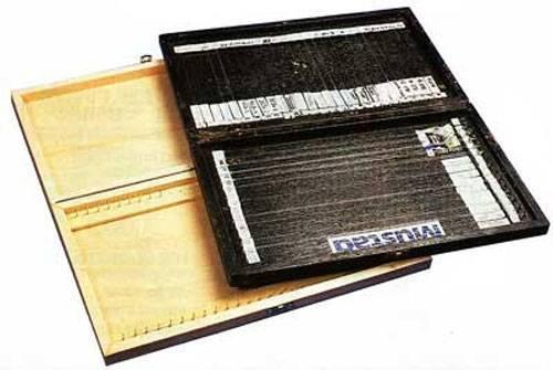 Вторая жизнь ватных и компьютерных дисков — блестящие идеи поделок своими руками (95+фото). 11 гениально простых пошаговых мастер-классов | мебельный журнал - все о мебели