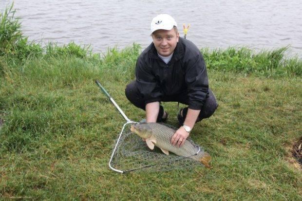 Река великая псковской области: карта, особенности рыбалки, какая рыба водится