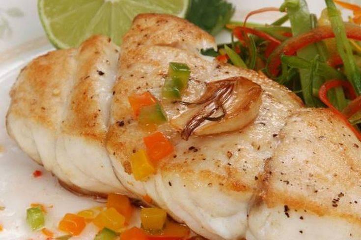 Сливочный соус (99 рецептов с фото) - рецепты с фотографиями на поварёнок.ру
