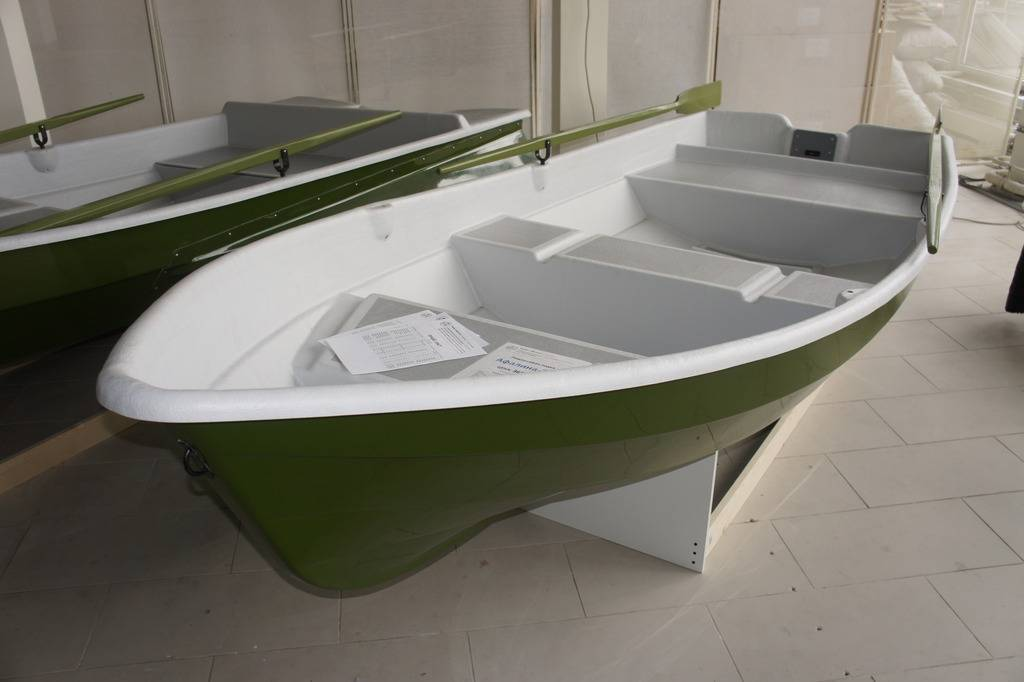 Рейтинг алюминиевых лодок для рыбалки в 2020 году. достоинства и недостатки.