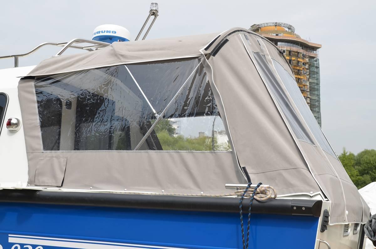 Каталог тентов для надувных лодок пвх.