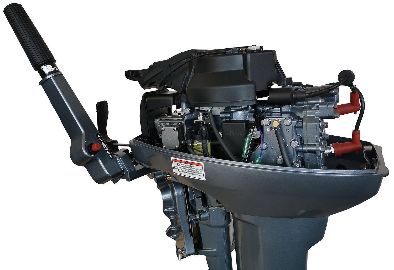 Лодочные моторы sea pro: отзывы владельцев, конструкция, лучшие модели, цена