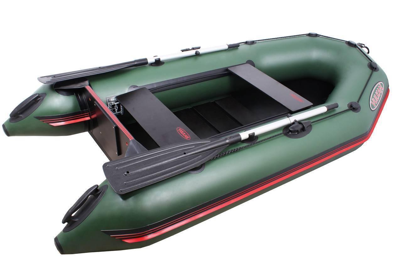 Топ 8 лучших надувных лодок пвх
