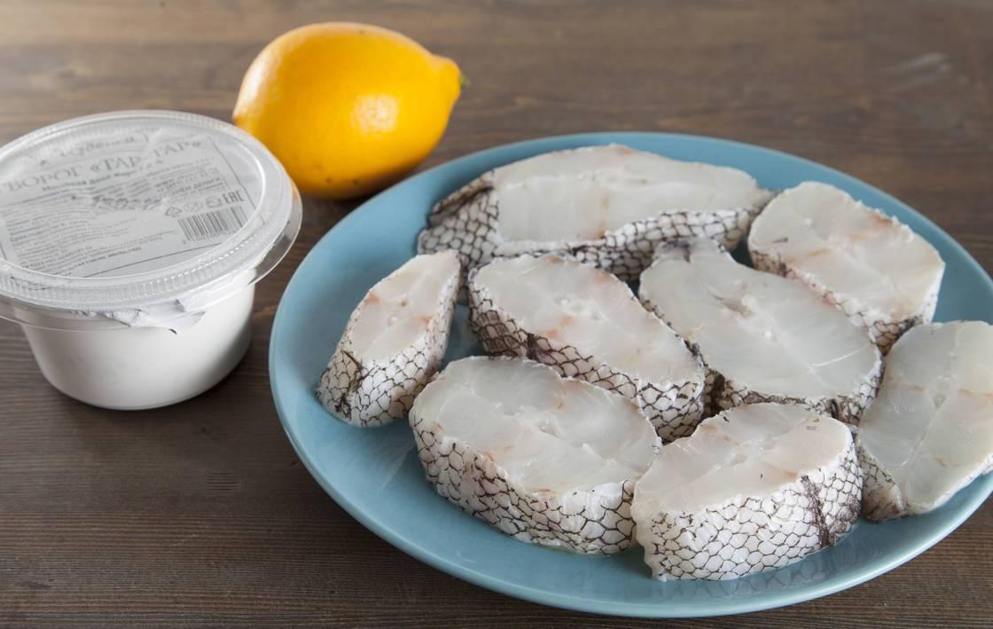Рыба хоки (макрурус): что за рыба, польза, вред, как приготовить, противопоказания