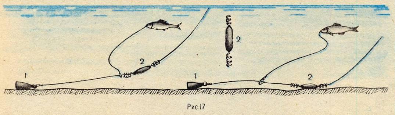 Щука в октябре на спиннинг: ловля с берега и лодки на реке