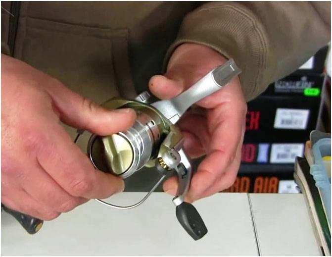 Фрикцион на катушке: что это такое и для чего нужен? как пользоваться фрикционным тормозом? нагрузка. как работает задний и передний фрикцион?