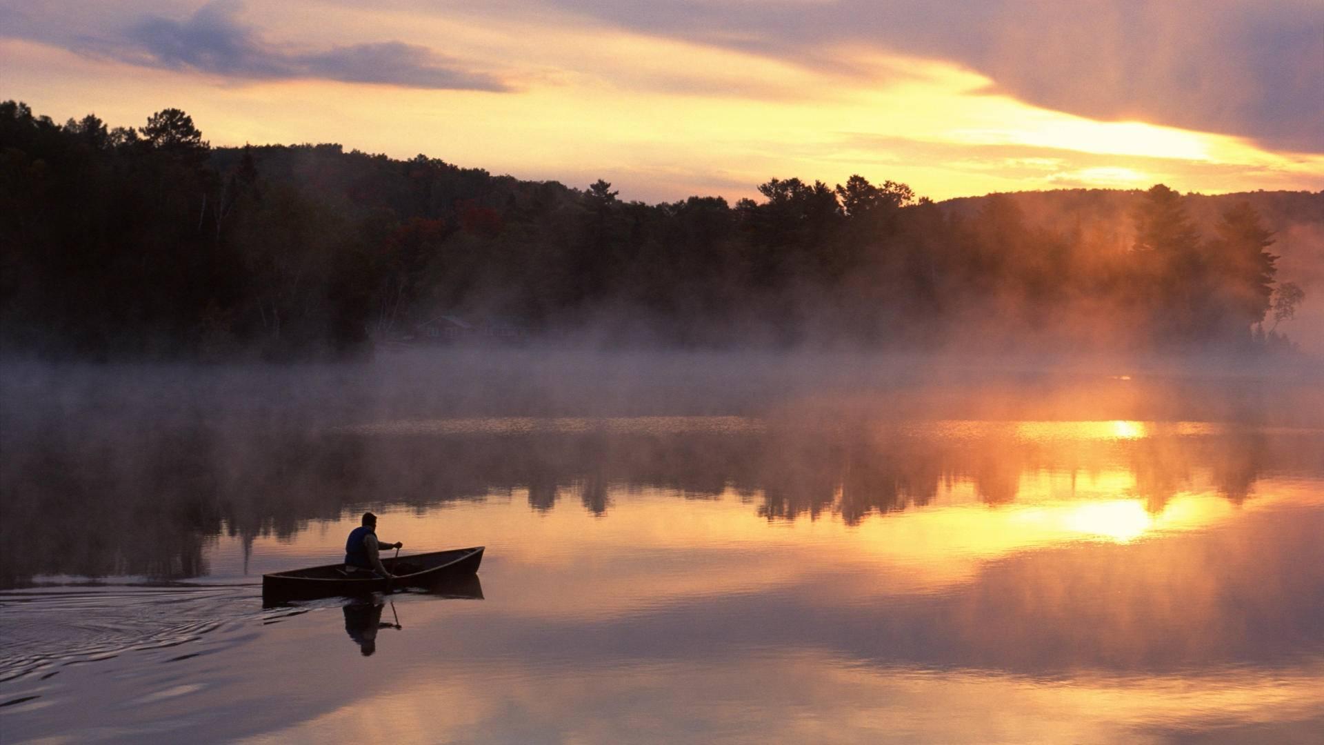 Ловля судака осенью на спиннинг ночью джигом