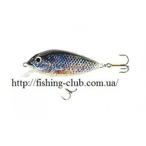 Воблеры для рыбалки. каталог с фото, описанием и отзывами