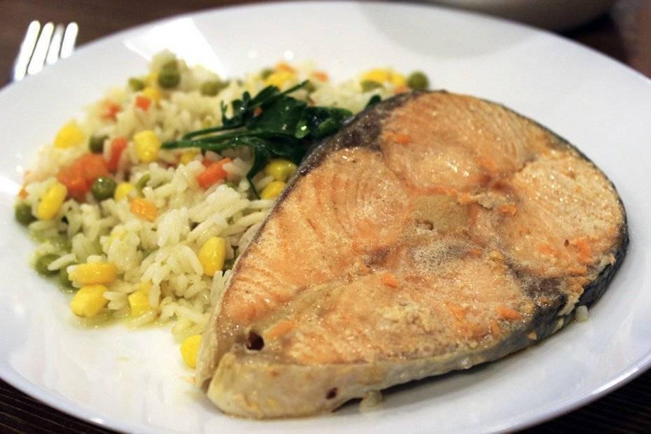 Блюда на пару - 23 рецепта с фото пошагово, как вкусно приготовить блюд на пару - redmond club