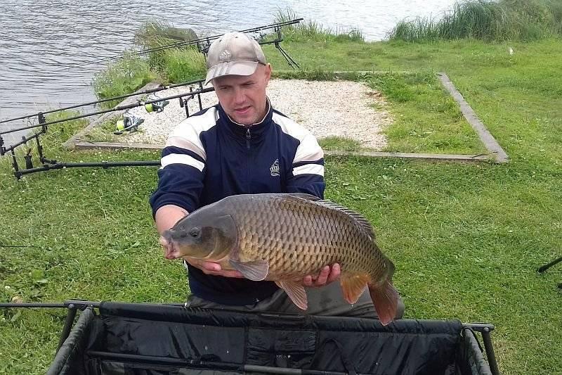 Платная рыбалка в белгородской области: рыболовные бызы, водоемы и туры белгородской области