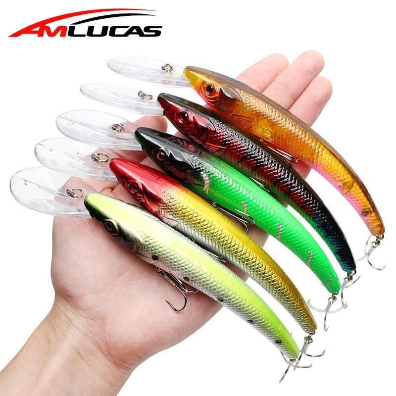 Силиконовые приманки (36 фото): для рыбалки на форель и другую рыбу. как ловить на плавающие резиновые насадки? лучшие приманки из резины