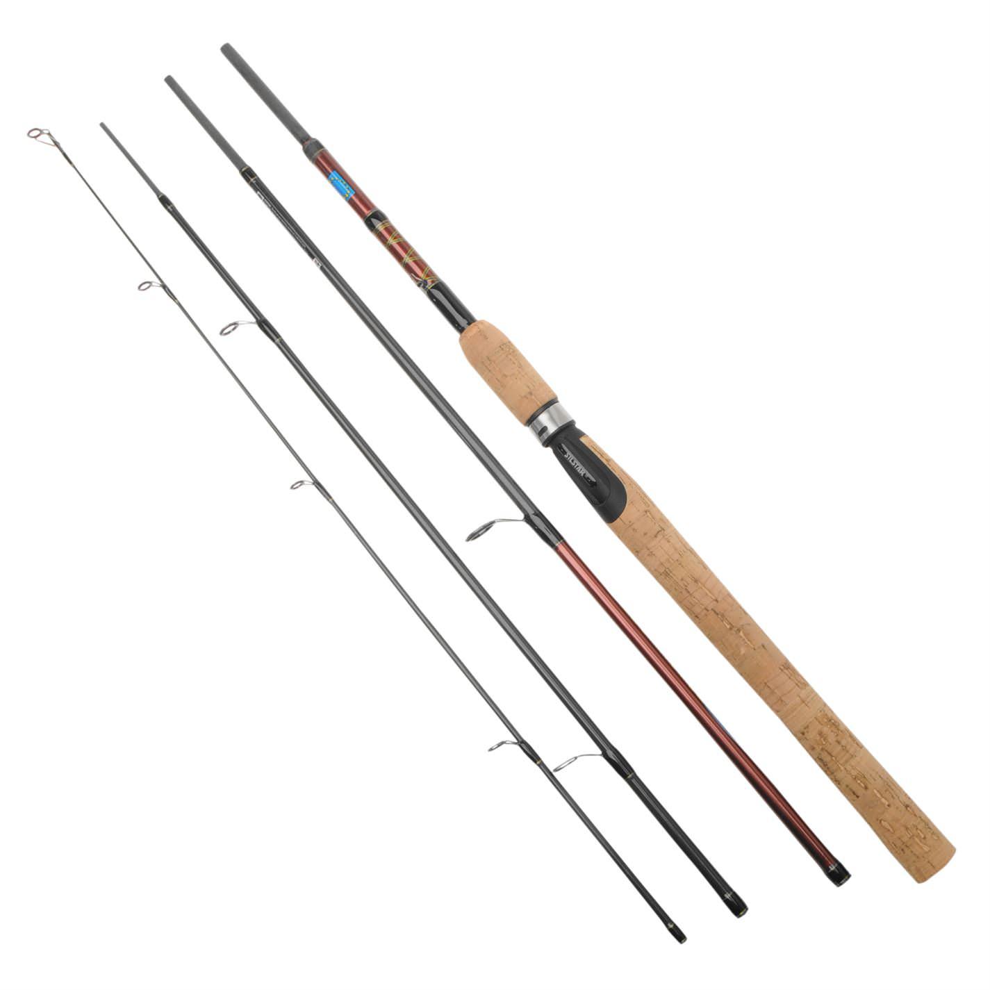 Матчевая ловля рыбы, техника и тактика, оснастка, + видео