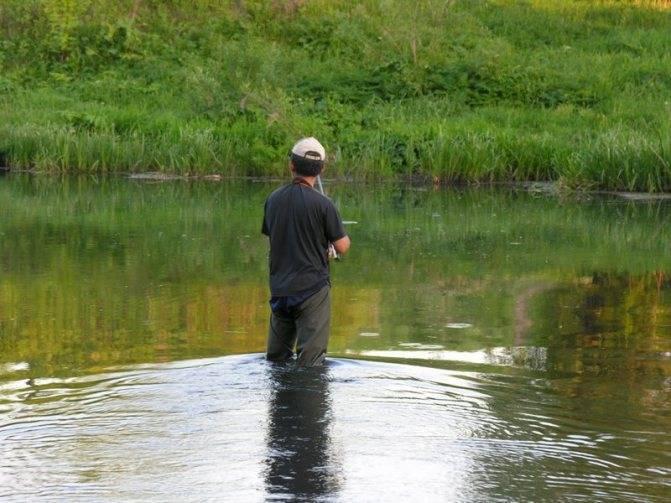 Рыбалка в майкопе: водоемы для ловли (бесплатные и платные), особенности региона