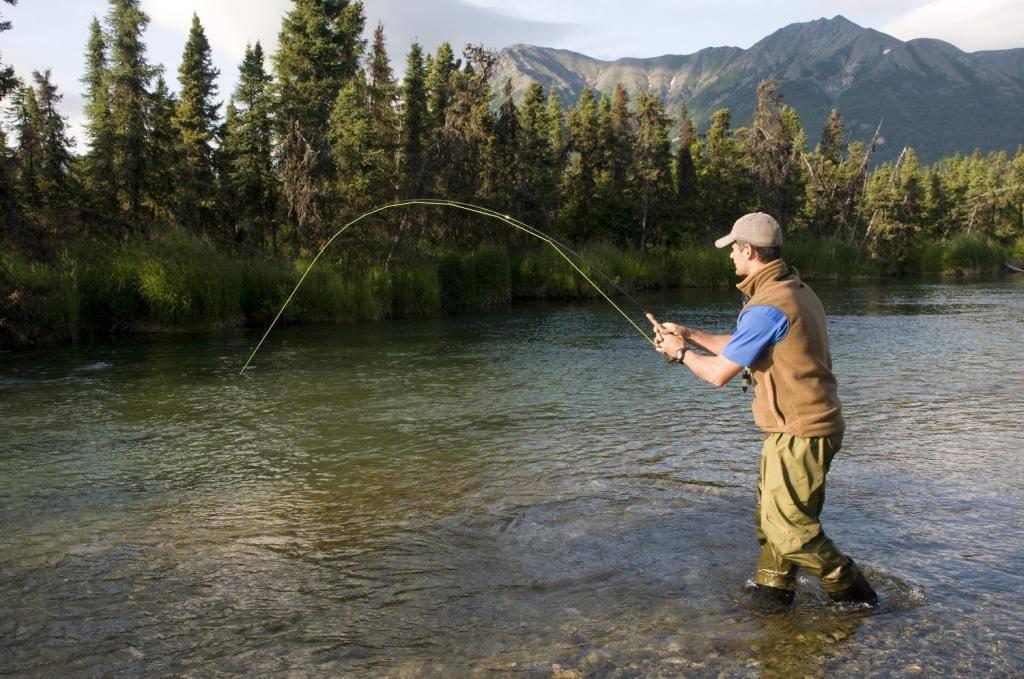 Увлекательная рыбалка на озере черталы, главные особенности и преимущества