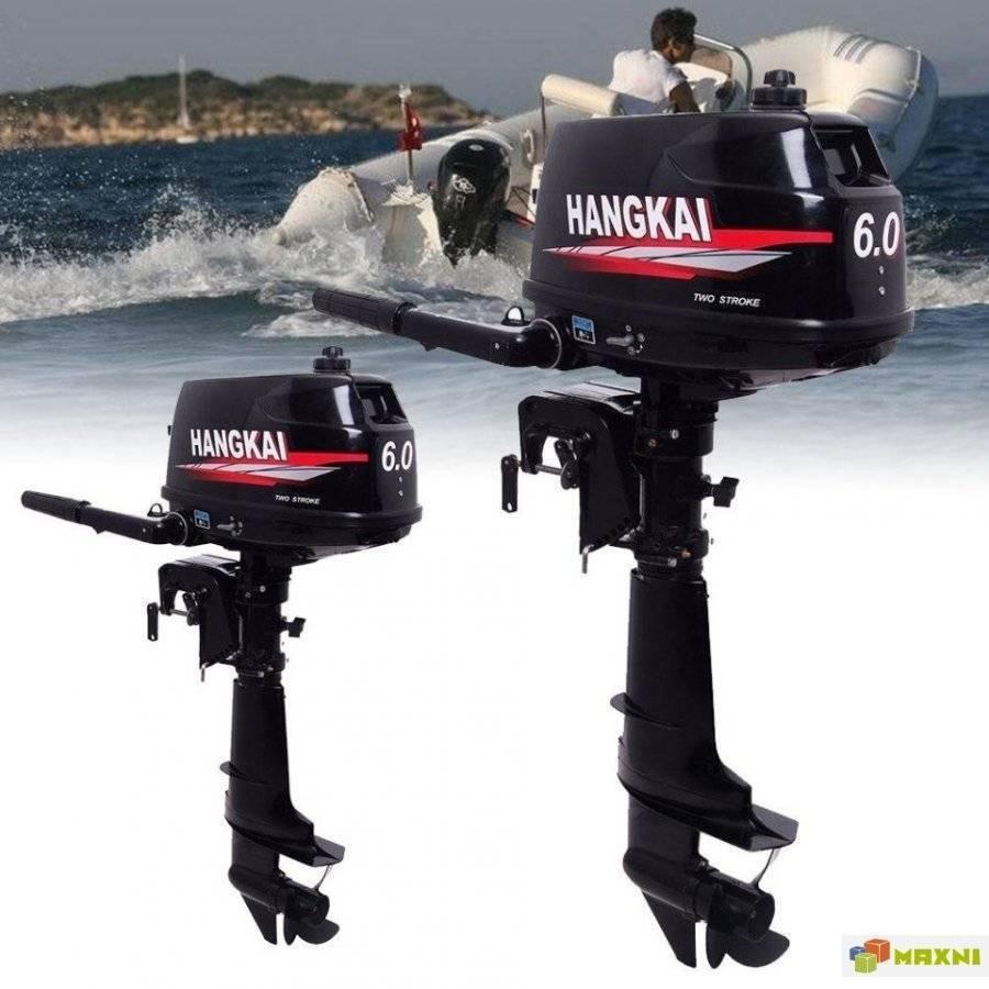 Какой размер лодки на одного-двоих рыбаков лучше выбрать: размер, вес, мотор
