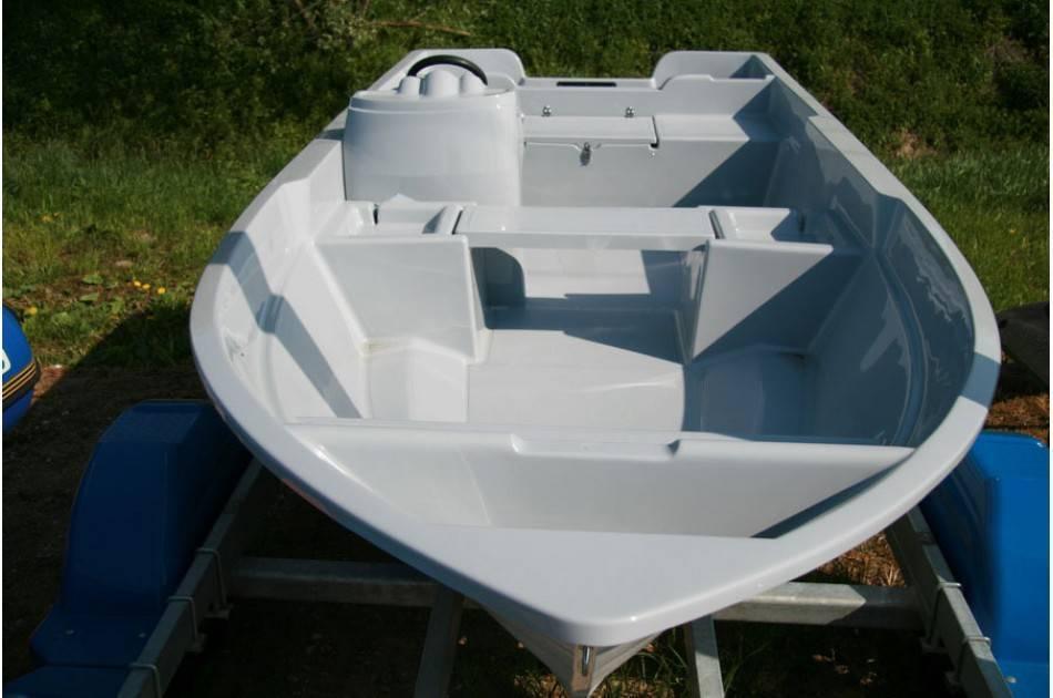 Лучшие лодки риб со всеми достоинствами и недостатками.
