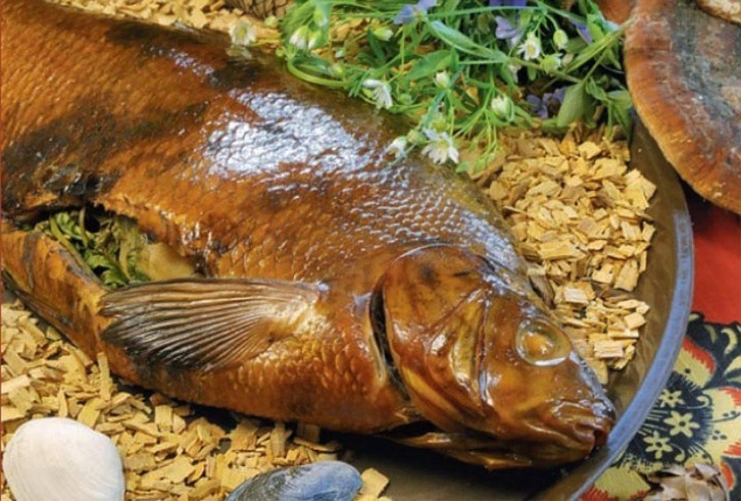 Балык из сазана: как сделать в домашних условиях, пошаговые рецепты с фото, как приготовить и завялить крупную рыбу кусочками