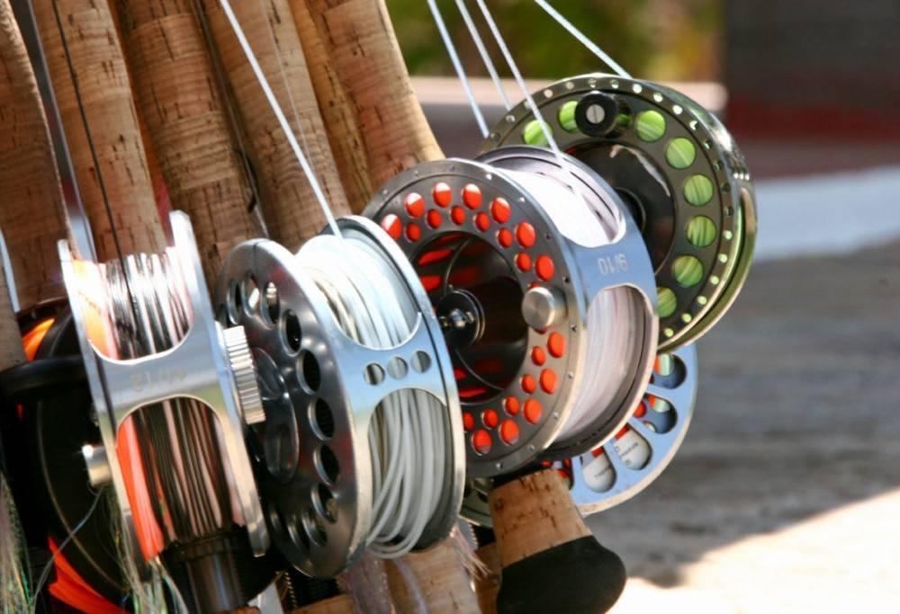 Лучшие удилища для рыбалки, топ-10 рейтинг хороших удочек 2020